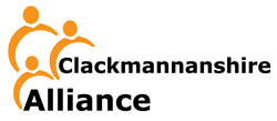 Clackmannanshire Alliance