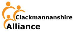 Clackmannanshire Alliance